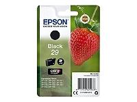 encre-epson-encre-t2981-fraise-noir