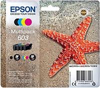 cartouche-dencre-epson-pack-etoile-de-mer-603
