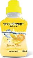 concentre-sirop-sodastream-saveur-citron-500ml
