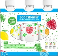 bouteilles-de-gazeification-sodastream-pack-3-bouteilles-pet-1l-bulles-de-couleur