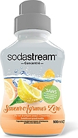 sirop-pour-machine-a-gazeifier-sodastream-concentre-saveur-agrumes-zero-500ml