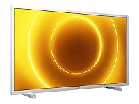 tv-led-32-pouces-philips-32phs5525