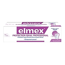 Elmex Dentifrice Protection Email Professional 75ml