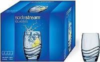 accessoire-machine-a-gazefier-sodastream-lot-de-4-verres-30000153