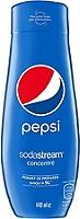sirop-pour-machine-a-gazeifier-sodastream-concentre-pepsi-440ml
