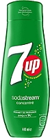 sirop-pour-machine-a-gazeifier-sodastream-concentre-7up-440ml
