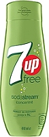 sirop-pour-machine-a-gazeifier-sodastream-concentre-7up-free-440ml