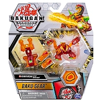 pack-1-bakugan-ultra-avec-baku-gear-saison-2-bakugan-modele-aleatoire-bakugan