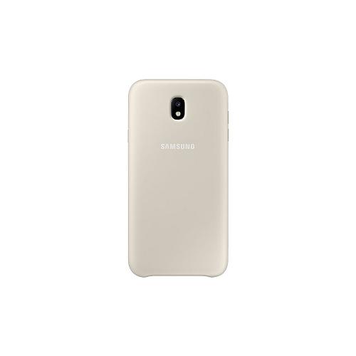 Coque De Protection Samsung Galaxy J3 2017 Or Eleclerc