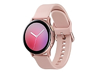 montre-connectee-samsung-galaxy-watch-active-2-44mm-aluminium-rose