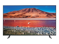 tv-led-samsung-70tu7125
