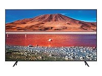 tv-led-samsung-55tu7125