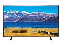 tv-led-samsung-65tu8305