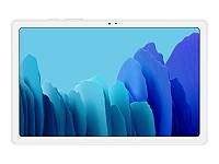 tablette-10-pouces-android-samsung-galaxy-tab-a7-32go-blanche