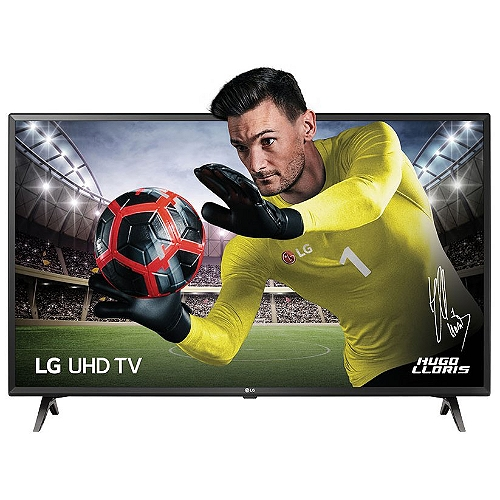 tv led lg 55uk6200 lg 55uk6200 e leclerc high tech. Black Bedroom Furniture Sets. Home Design Ideas