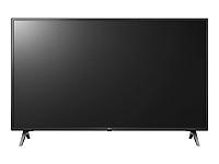 tv-led-lg-55un7100