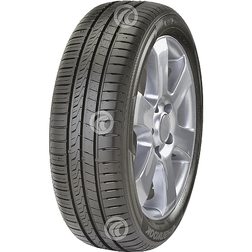 Hankook Kinergy Eco2 K435 PREMIUM 14""