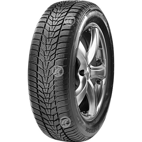 Hankook Winter I*Cept Evo3 W330 PREMIUM 19""