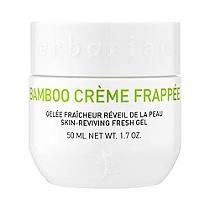 Crème Hydratante Frappée Bamboo