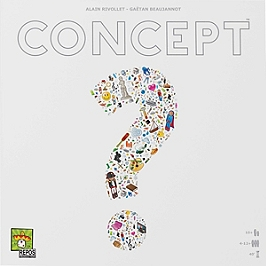 Concept - CONFR01