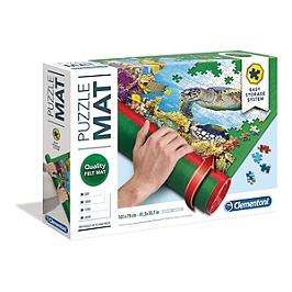 Puzzle Mat - 30229.1
