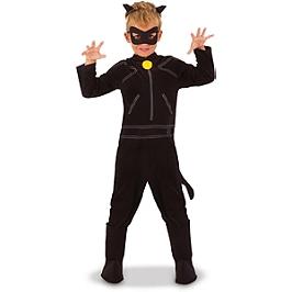 Deguisement Classique Chat Noir Miraculous - M - Miraculous - I-640904M