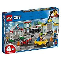 lego-city-le-garage-central-60232