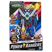 figurine-beast-x-ultrazord-power-rangers-beast-morphers-30-cm