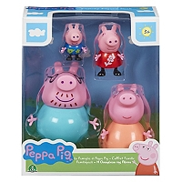 peppa-pig-coffret-famille-4-figurines-entertainment-one