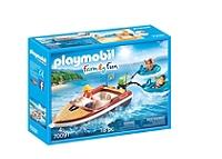 bateau-avec-bouees-et-vacanciers-na
