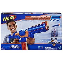 Nerf Elite Delta Trooper - HASE1911EU40