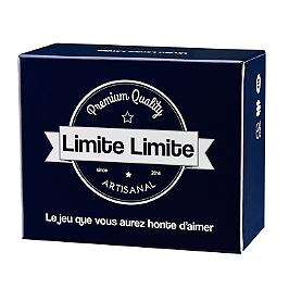 Limite Limite - 25000