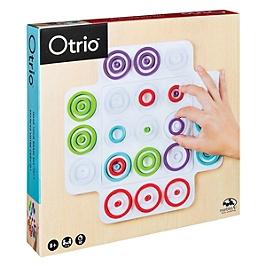 Otrio - Na - 6044797
