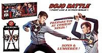dojo-battle-coffret-combat-ninja-2-joueurs-aucune