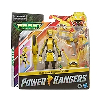 power-rangers-beast-morphers-figurine-deluxe-jax-15-cm-power-rangers
