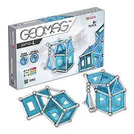 GEOMAG - PRO L  75 pcs - GMR00