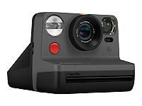 appareil-instantane-polaroid-now-i-type-noir