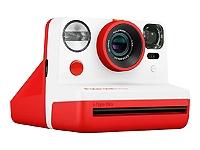 appareil-instantane-polaroid-now-i-type-blanc-et-rouge