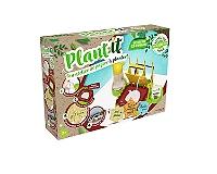 plant-it