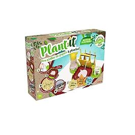 Plant-It - 33100