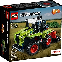 lego-technic-mini-claas-xerion-42102