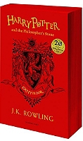 harry-potter-and-the-philosophers-stone-gryffindor-20th-anniversary-edition