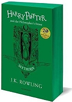 harry-potter-and-the-philosophers-stone-slytherin-20th-anniversary-edition