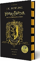 harry-potter-and-the-philosophers-stone-hufflepuff-20th-anniversary-edition