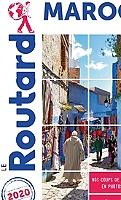 maroc-2020