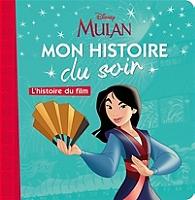 mulan-lhistoire-du-film