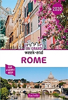 rome-2020