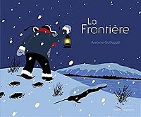 la-frontiere-1