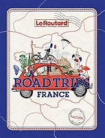 road-trips-france