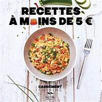 recettes-a-moins-de-5-euros